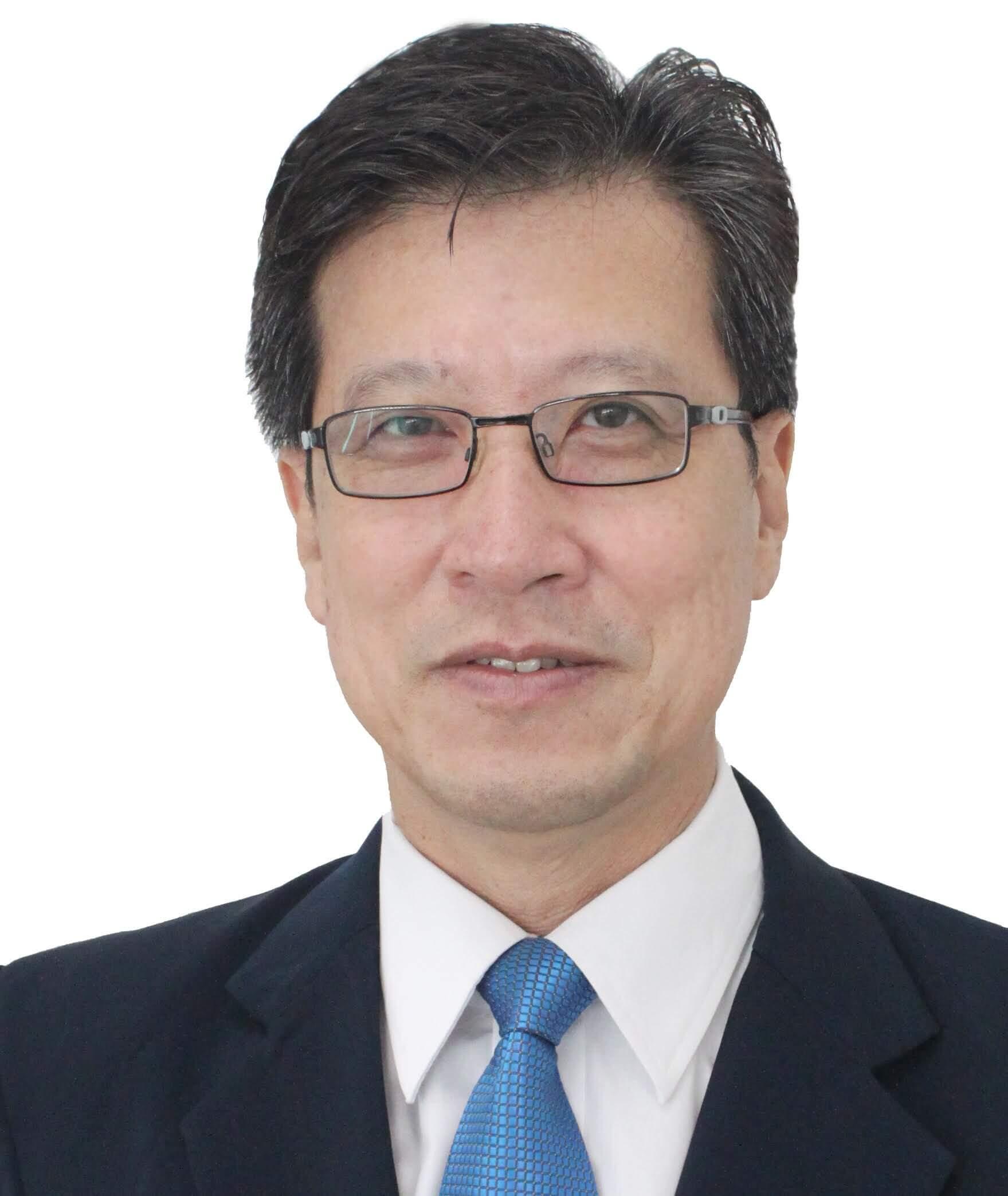 Dr. Ivan ZY Lim